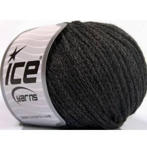 Airwool Worsted kekibarna