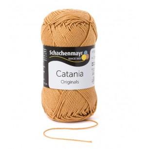 Catania camel 00179