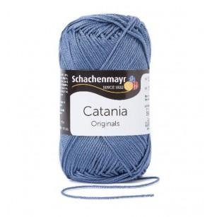Catania szürkéskék 00269