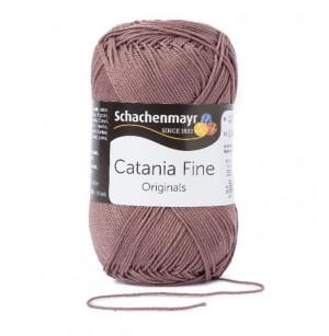 Catania Fine teddy 00161