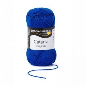 Catania királykék 00201