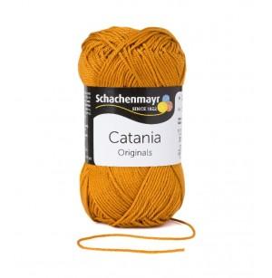 Catania fahéj 00383