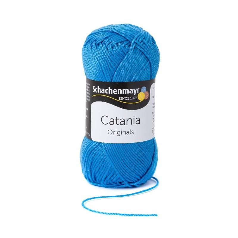 Catania capri 384