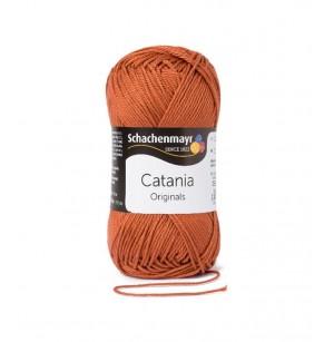 Catania fuchs 00426