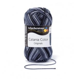 Catania Color marmor 229