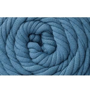 Cotton Jersey petróleum