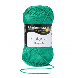 Catania fűzöld 00241