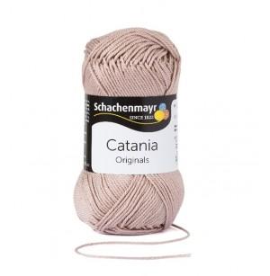 Catania háncs 00257