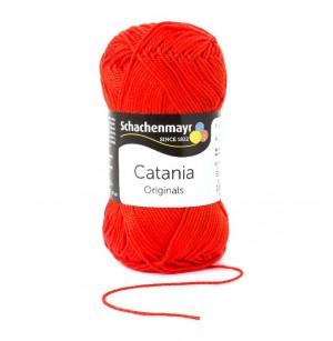Catania paradicsom 00390