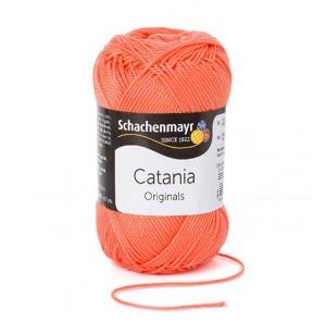 Catania korall 00410