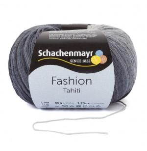 Tahiti márvány 7614