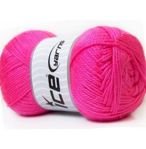 Dora rózsaszín 23590