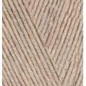 Cotton Gold  151 bézs melange