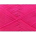 Dora rózsaszín fonal