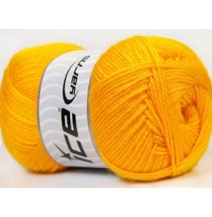 Dora sárga 23600