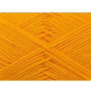 Dora sárga fonal