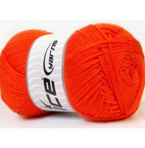 Dora narancssárga 23602