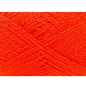 Dora narancs fonal