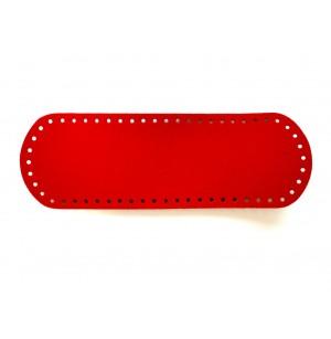Piros táska alap