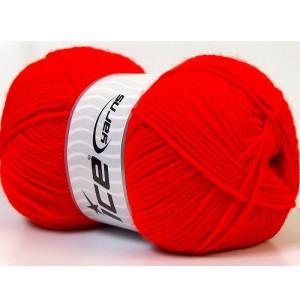 Diva piros 24515