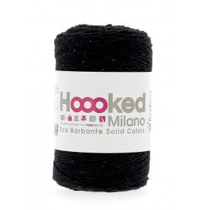 Milano Eco Barbante spárgafonal