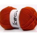 Favorite orange