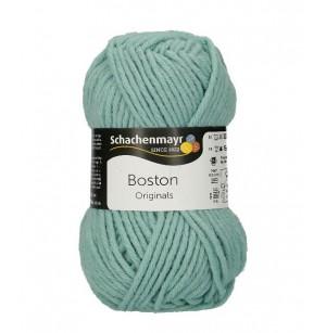 Boston bali téli fonal
