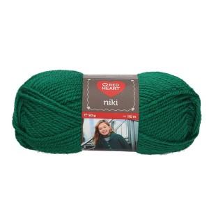 Niki zöld