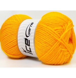 Favorite sárga 23726