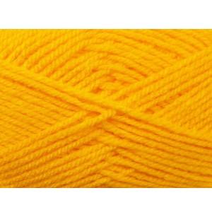 Favorite sárga fonal