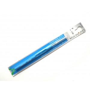 Milward horgolótű 1,5 mm, 14 cm