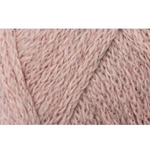 Fashion Pieces rosa melanzs