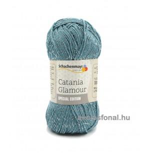 Catania Glamour tenger 155