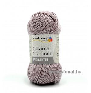 Catania Glamour levendula 145