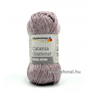 Catania Glamour levendula