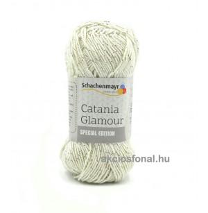 Catania Glamour krém