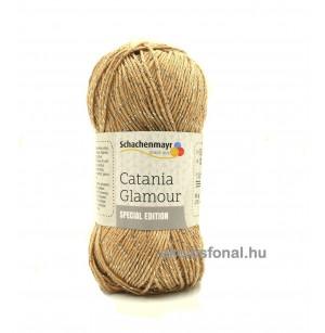 Catania Glamour homok 105