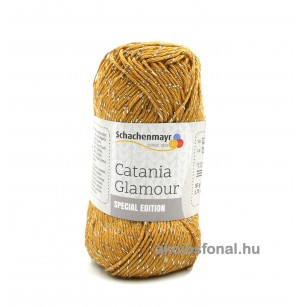 Catania Glamour gold 120