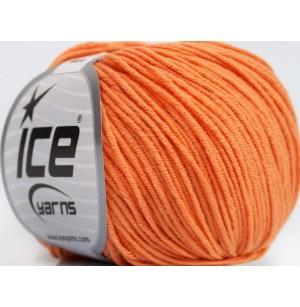 Alara narancssárga