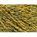 Piemonte Lana zöld melanzs