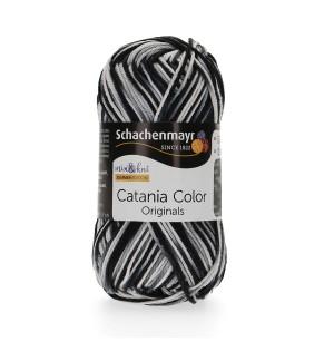 Catania Color zebra 234