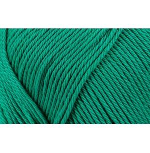 Catania smaragd 430