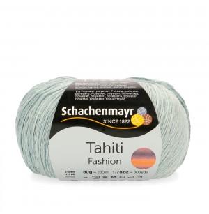 Tahiti stone 7697