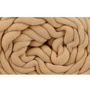 Cotton Jersey homok