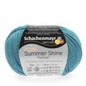 Summer Shine 175 páva