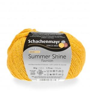 Summer Shine 122 napfény