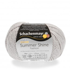 Summer Shine ezüst 190