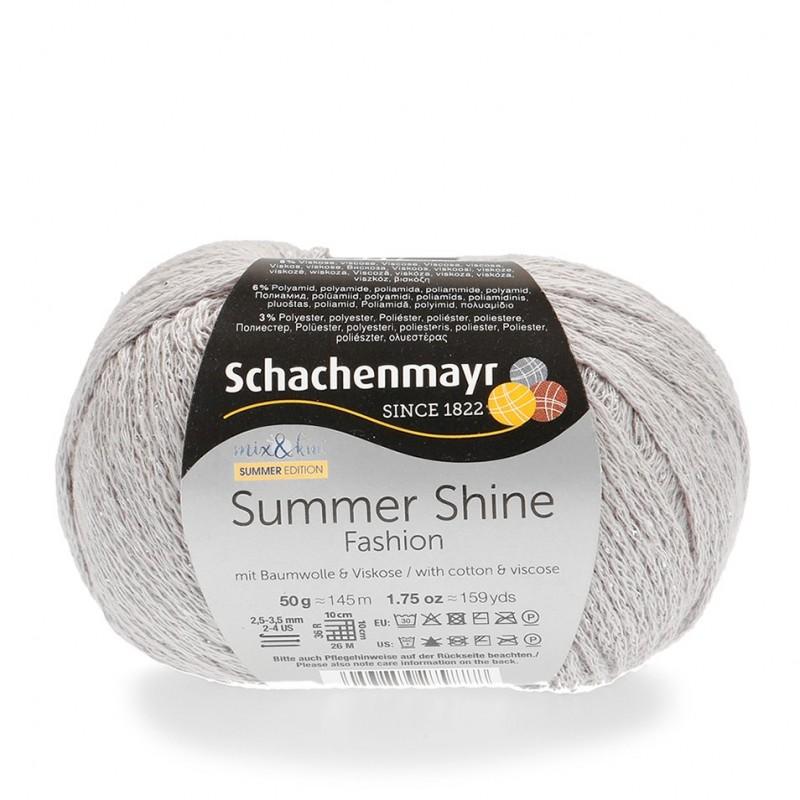 Summer Shine 190 ezüst