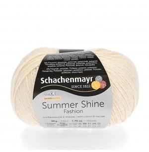 Summer Shine natúr 110
