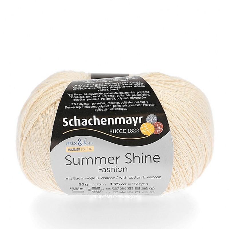 Summer Shine 110 natúr